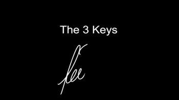 Yamaha Golf Cart TV Spot, 'Three Keys' Featuring Lee Trevino - Thumbnail 1