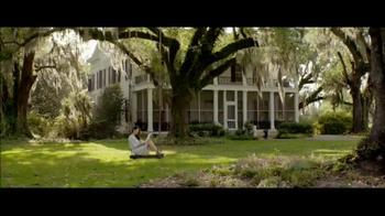 The Best of Me - Alternate Trailer 2