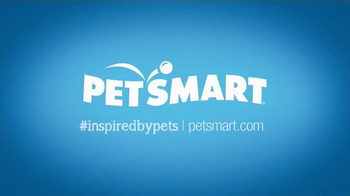 PetSmart TV Spot, 'Freshen Your Perspective' - Thumbnail 10