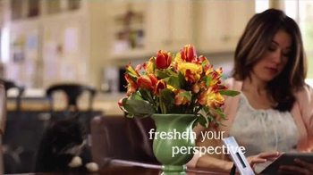 PetSmart TV Spot, 'Freshen Your Perspective' - Thumbnail 5