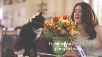 PetSmart TV Spot, 'Freshen Your Perspective' - Thumbnail 6