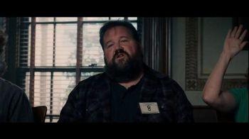 The Judge - Alternate Trailer 3