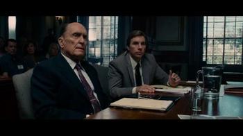 The Judge - Alternate Trailer 4