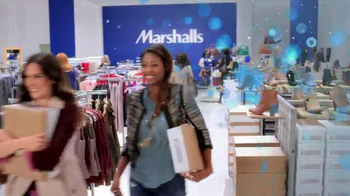 Marshalls TV Spot, 'Shoe Shopping Saga' - Thumbnail 10