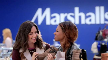 Marshalls TV Spot, 'Shoe Shopping Saga' - Thumbnail 9