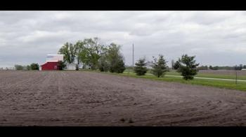 Ram Trucks TV Spot, 'Victory Lap: Randy Staples' - Thumbnail 1