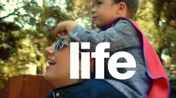 TJ Maxx Life TV Spot, 'Maxximize' - Thumbnail 10