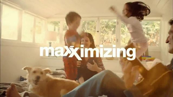 TJ Maxx Life TV Spot, 'Maxximize' - Thumbnail 3