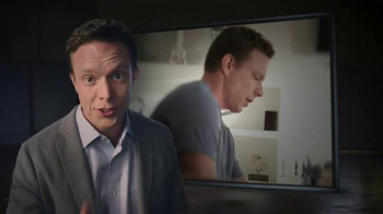HUMIRA TV Spot, 'Managing Crohn's Disease' - Thumbnail 10