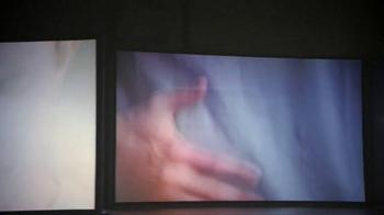 HUMIRA TV Spot, 'Managing Crohn's Disease' - Thumbnail 2