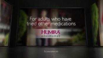 HUMIRA TV Spot, 'Managing Crohn's Disease' - Thumbnail 3