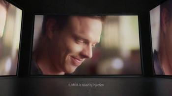 HUMIRA TV Spot, 'Managing Crohn's Disease' - Thumbnail 6