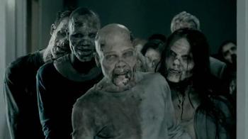 Universal Studios Hollywood Halloween Horror Nights TV Spot - Thumbnail 4
