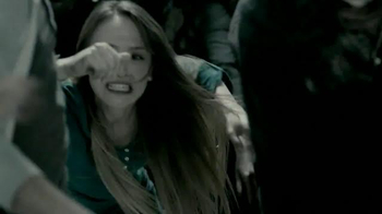 Universal Studios Hollywood Halloween Horror Nights TV Spot - Thumbnail 6