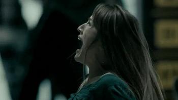 Universal Studios Hollywood Halloween Horror Nights TV Spot - Thumbnail 7