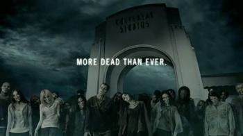 Universal Studios Hollywood Halloween Horror Nights TV Spot - Thumbnail 8