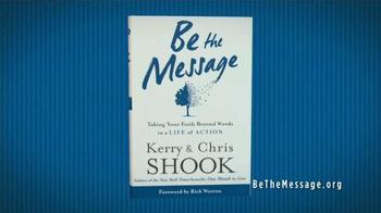 Kerry & Chris Shook