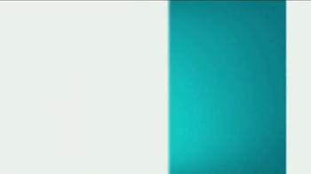 Quicksilver Card TV Spot, '1.5% Cash Back on Cupcakes & Wedding Dresses' - Thumbnail 1