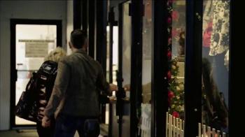 Quicksilver Card TV Spot, '1.5% Cash Back on Cupcakes & Wedding Dresses' - Thumbnail 7