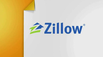 Zillow TV Spot, 'No Detail is too Small When It Comes to Picking a House' - Thumbnail 10