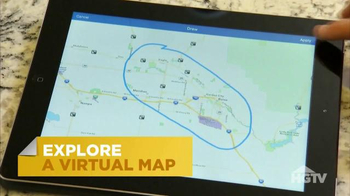 Zillow TV Spot, 'No Detail is too Small When It Comes to Picking a House' - Thumbnail 5