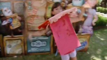 The Boxtrolls - Alternate Trailer 27