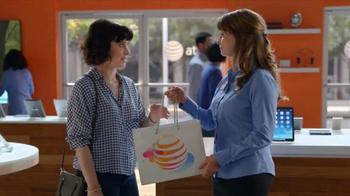 AT&T iPhone 6 TV Spot, 'Big Game' - Thumbnail 1