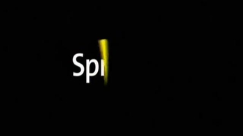 Sprint Family Share Pack TV Spot, 'The Best Value in Wireless' - Thumbnail 1