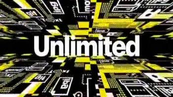 Sprint Family Share Pack TV Spot, 'The Best Value in Wireless' - Thumbnail 7