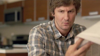 Verizon iPhone 6 TV Spot, 'iPhone 6 Trade In' - 954 commercial airings