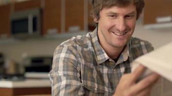 Verizon iPhone 6 TV Spot, 'iPhone 6 Trade In' - Thumbnail 2