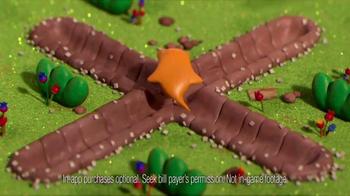Diamond Digger Saga TV Spot, 'Underwater' - Thumbnail 3