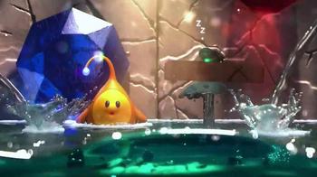 Diamond Digger Saga TV Spot, 'Underwater' - Thumbnail 7