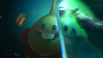 Diamond Digger Saga TV Spot, 'Underwater' - Thumbnail 8
