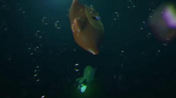 Diamond Digger Saga TV Spot, 'Underwater' - Thumbnail 9