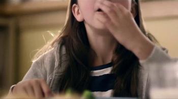 Pillsbury Grands! Flaky Layers TV Spot, 'Unsloppy Joes' - Thumbnail 7