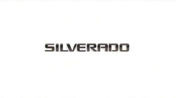 2014 Chevy Silverado TV Spot, 'New Anthem: Born Free' Song by Kid Rock - Thumbnail 10