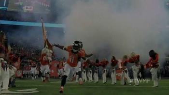 NFL TV Spot, 'Team Trip to the Super Bowl' - Thumbnail 1