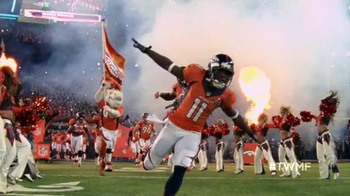 NFL TV Spot, 'Team Trip to the Super Bowl' - Thumbnail 2