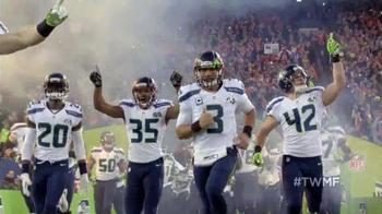 NFL TV Spot, 'Team Trip to the Super Bowl' - Thumbnail 3
