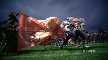NFL TV Spot, 'Team Trip to the Super Bowl' - Thumbnail 5