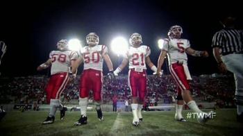 NFL TV Spot, 'Team Trip to the Super Bowl' - Thumbnail 6