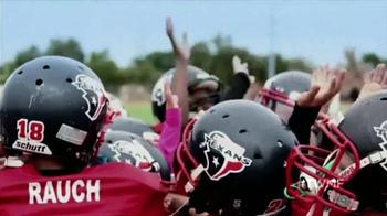 NFL TV Spot, 'Team Trip to the Super Bowl' - Thumbnail 7