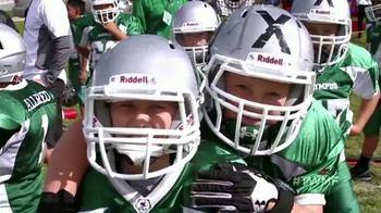 NFL TV Spot, 'Team Trip to the Super Bowl' - Thumbnail 8