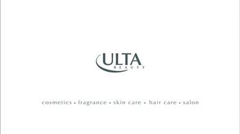 Ulta TV Spot, 'All Things Beauty' - Thumbnail 8