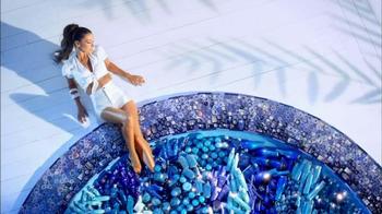 Ulta TV Spot, 'All Things Beauty' - Thumbnail 2