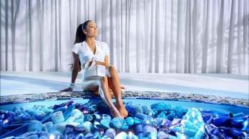Ulta TV Spot, 'All Things Beauty' - Thumbnail 4