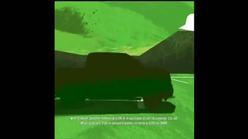 Ford F-Series TV Spot, 'Gran Venta Hecha con Fuerza Ford' [Spanish] - Thumbnail 4