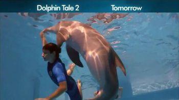 Dolphin Tale 2 - Alternate Trailer 25