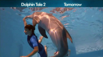 Dolphin Tale 2 - Alternate Trailer 25